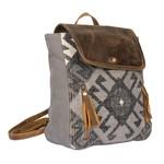 Myra Bags Felicity Backpack