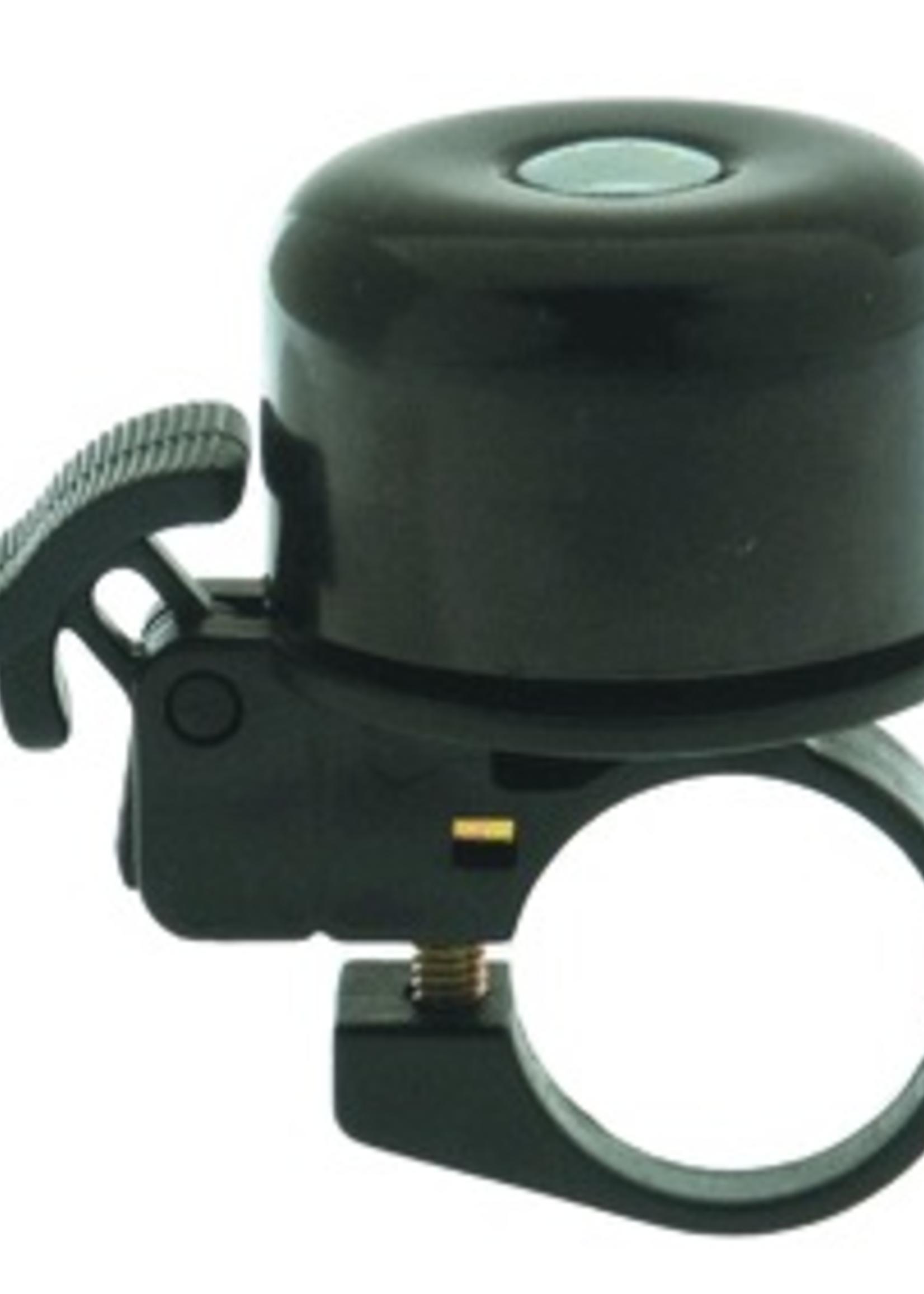 49 N 49 N Humdinger Bicycle Bell
