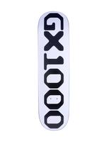 MAGENTA GX1000 - PIG DECK - 8.5