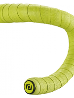 SYNCROS - BAR TAPE SUPER LIGHT - SULPHER YELLOW