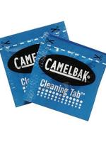 Camelbak CAMEL BAK CLEANING TABLETS