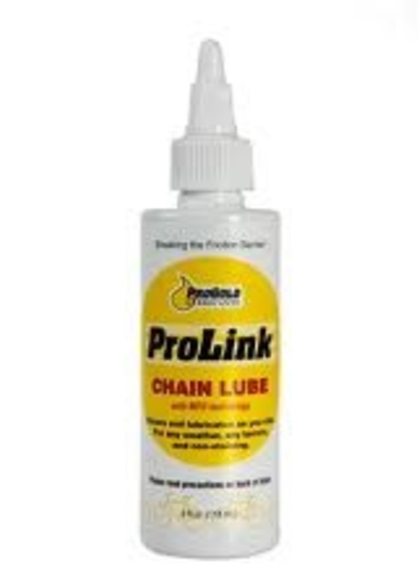 ProGold ProGold ProLink Chain lubricant, 4oz
