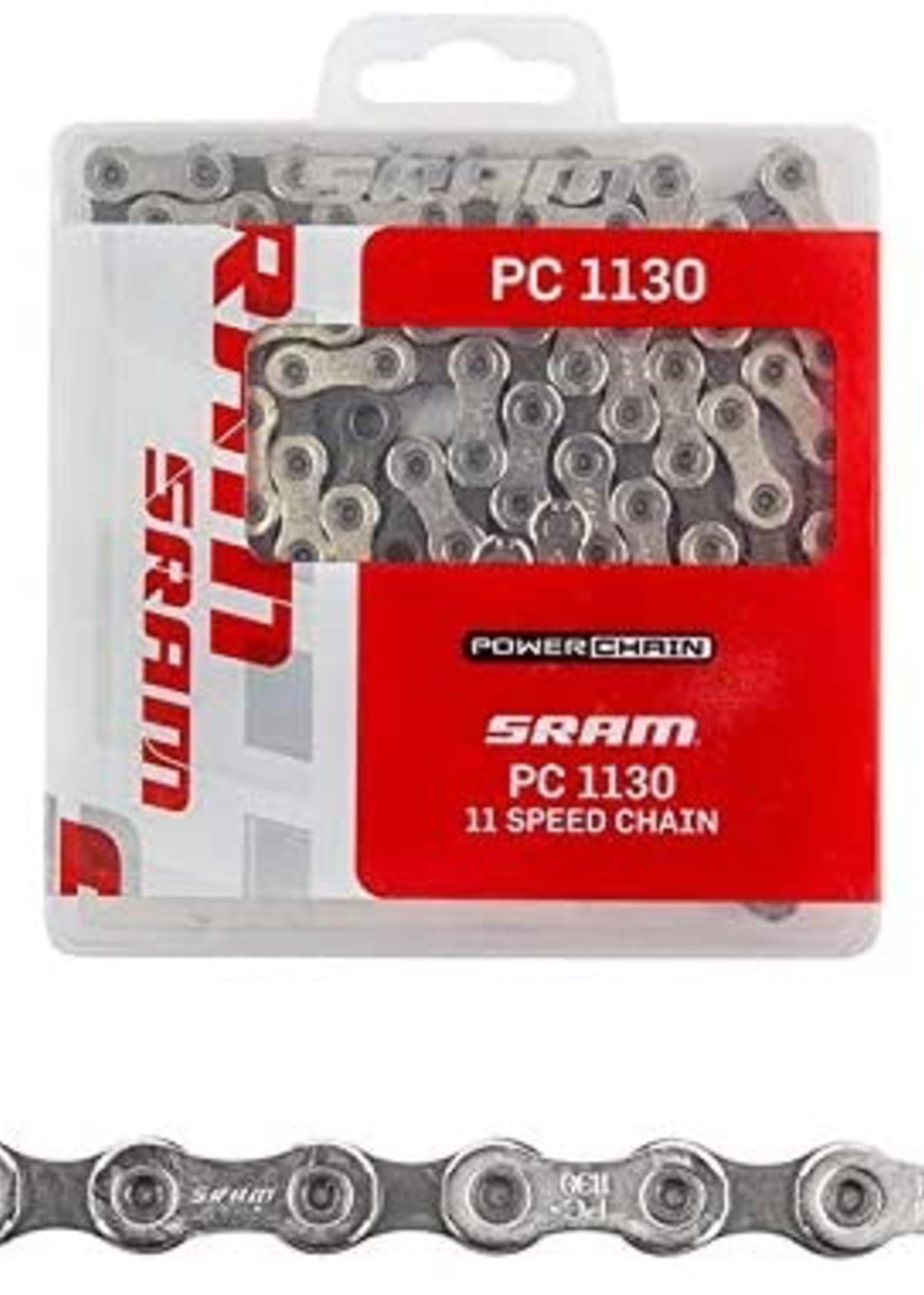 SRAM SRAM PC1130 11 SPEED CHAIN