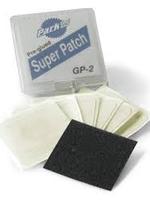 Park Tool Park Tool Pre-glued Patch GP-2