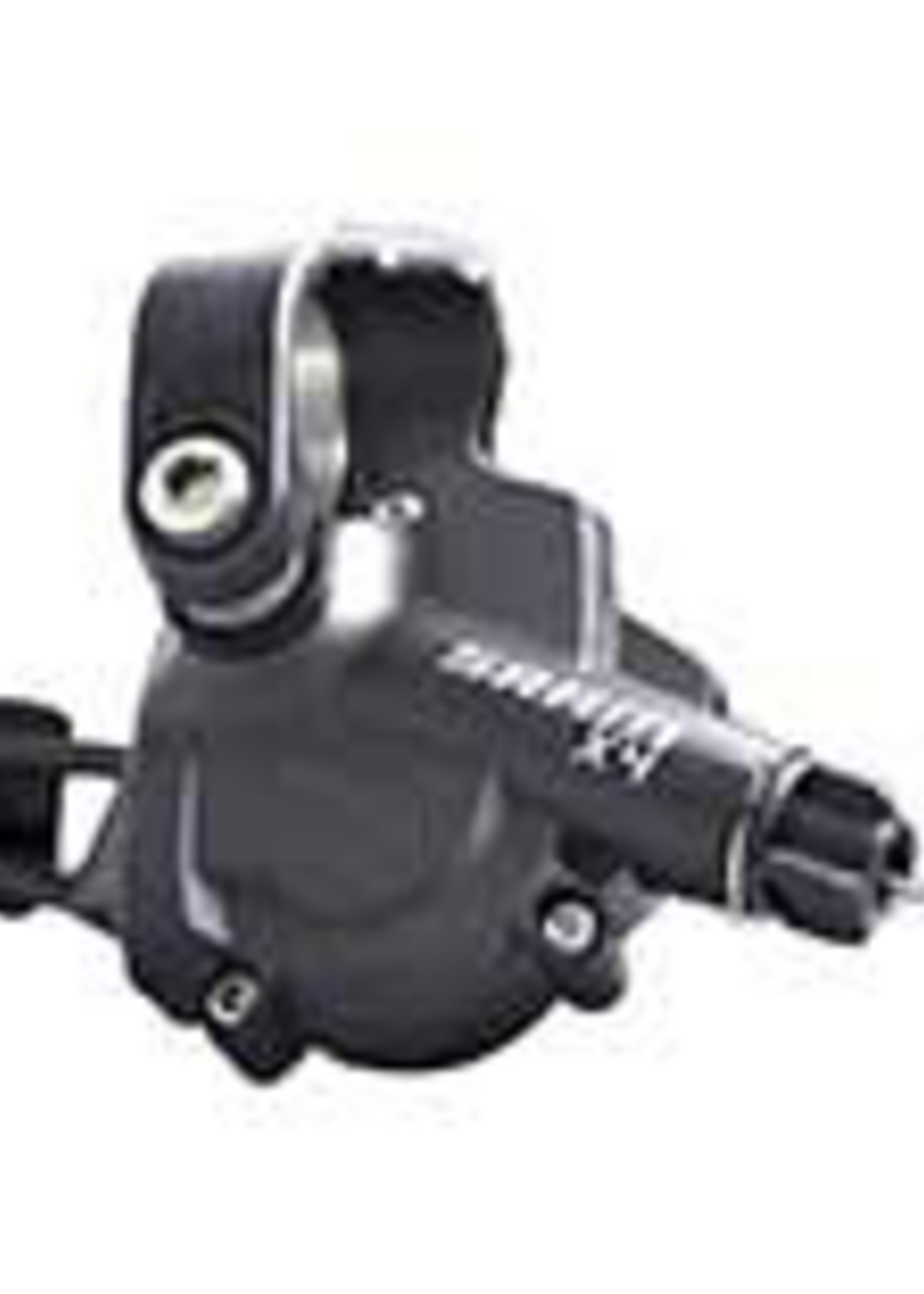 SRAM SRAM X3 3X7 SHIFTER PAIR