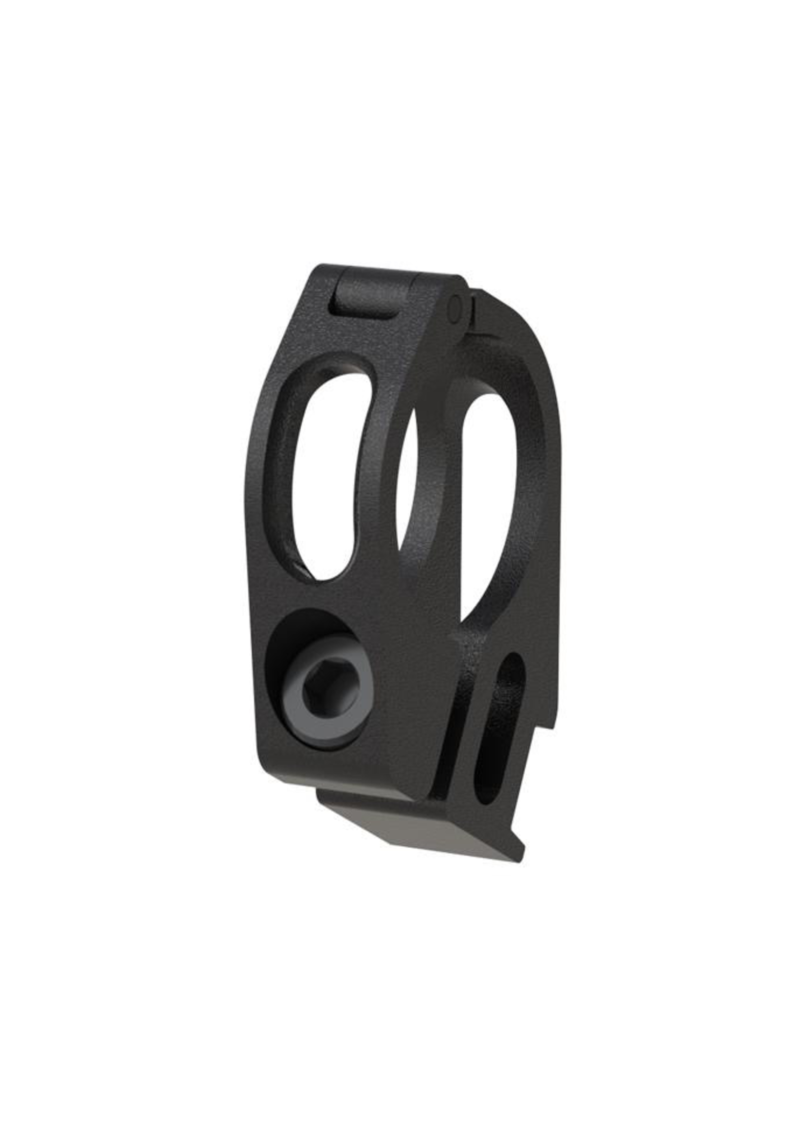 ONE UP - DROPPER REMOTE CLAMP 22.5 - V2
