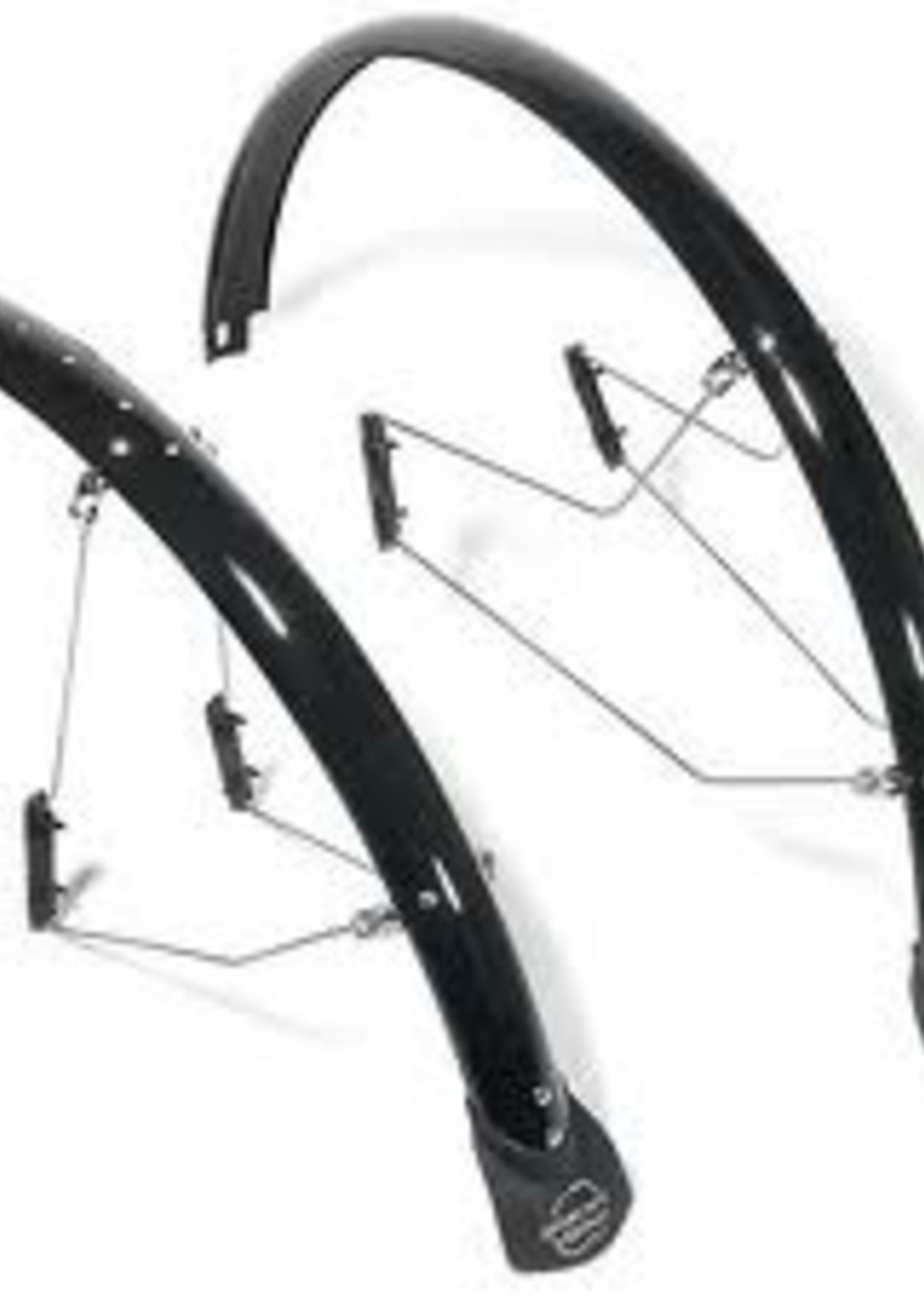 hybrid fender kit 700x28-45