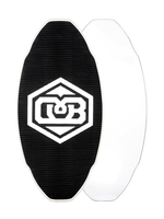 DB SKIM DB SKIMBOARD - STANDARD SKIMBOARD - SMALL