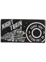 SHAKE JUNT - NIGHT TRAIN BEARING