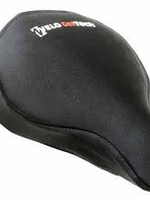 Gel Seat Cover