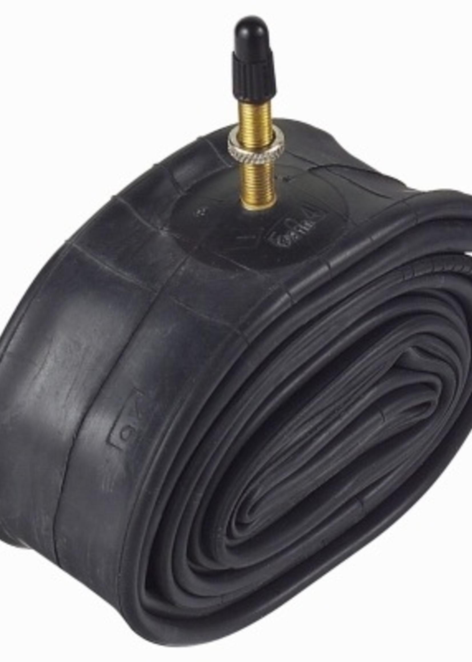 TUBE 700 X 18-25 80 MM PRESTA