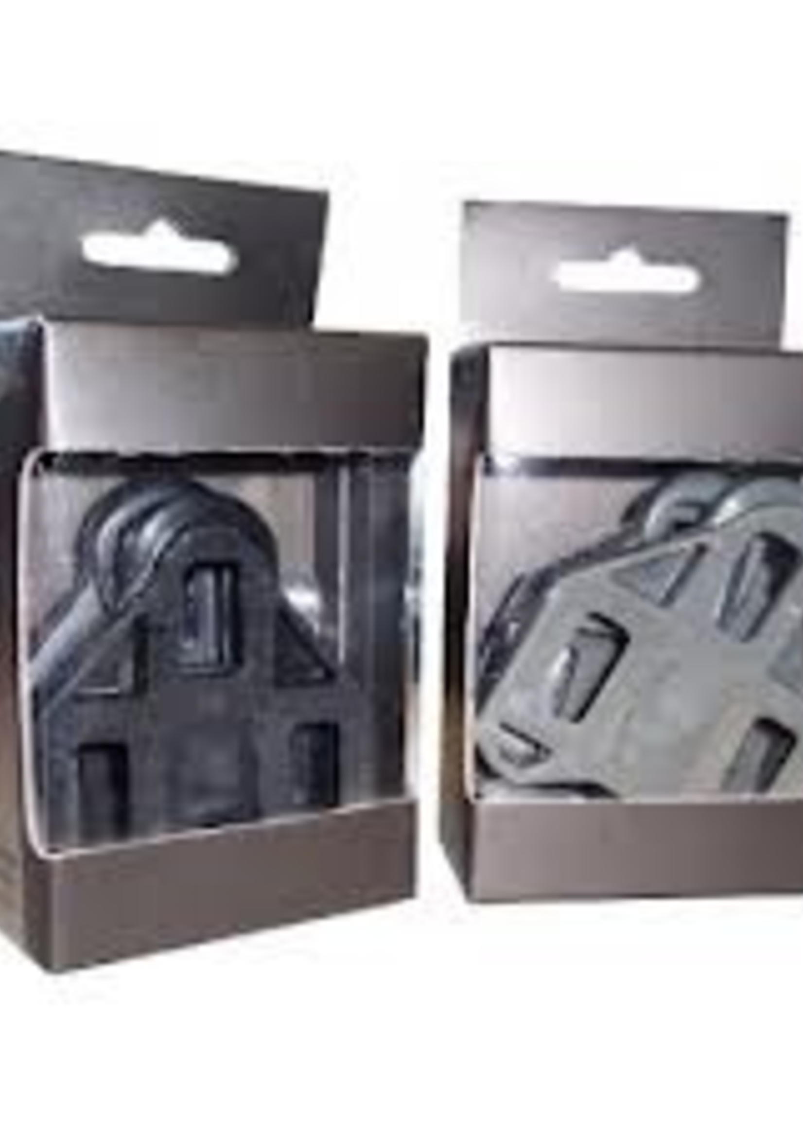 Campagnolo Self-Aligning Cleats For Campagnolo Pro-Fit Pedals