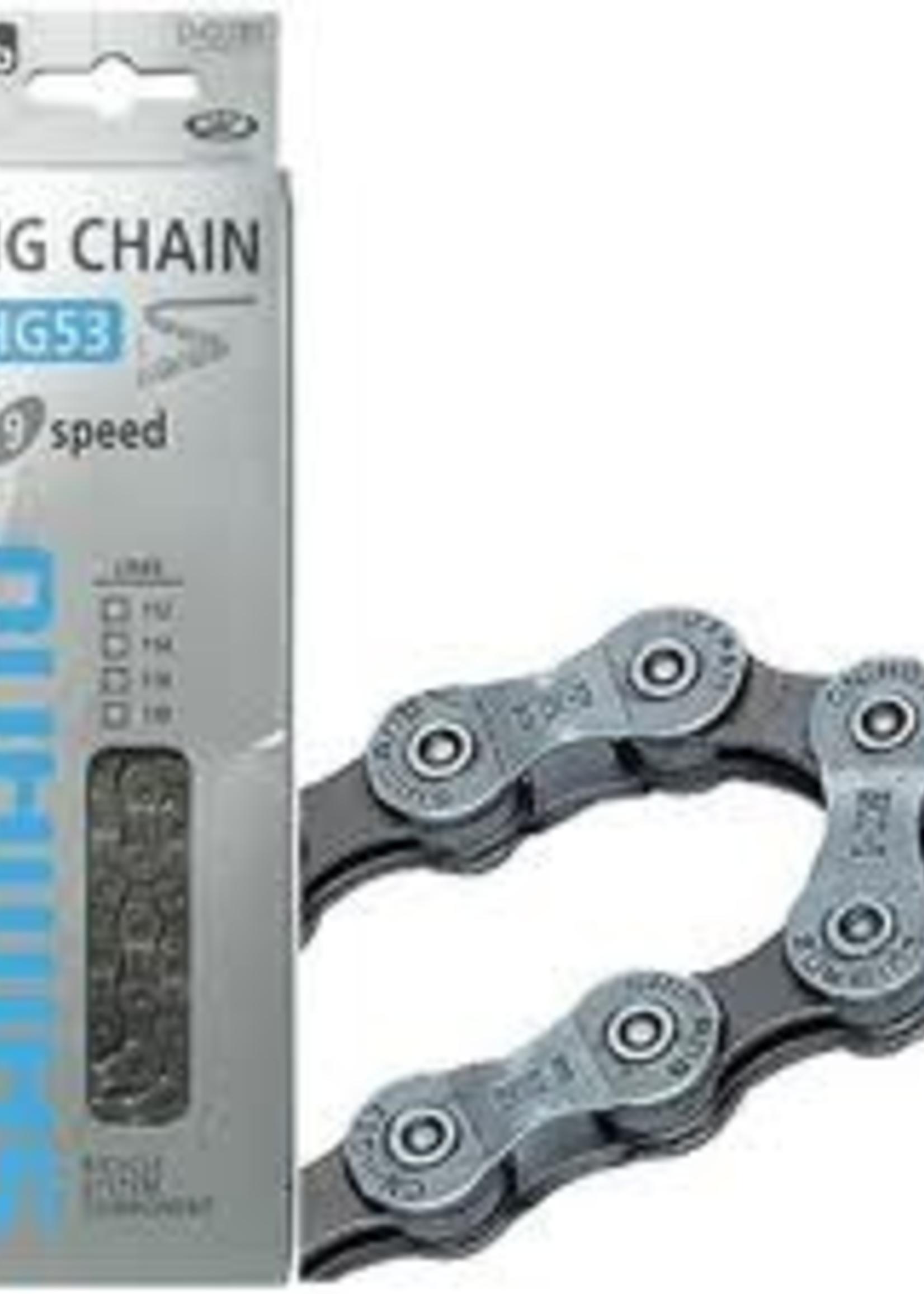Shimano Shimano Chain CN-HG93 9 SPEED CHAIN