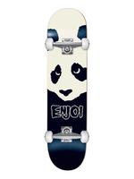 Enjoi ENJOI MISFIT PANDA COMPLETE 7.625