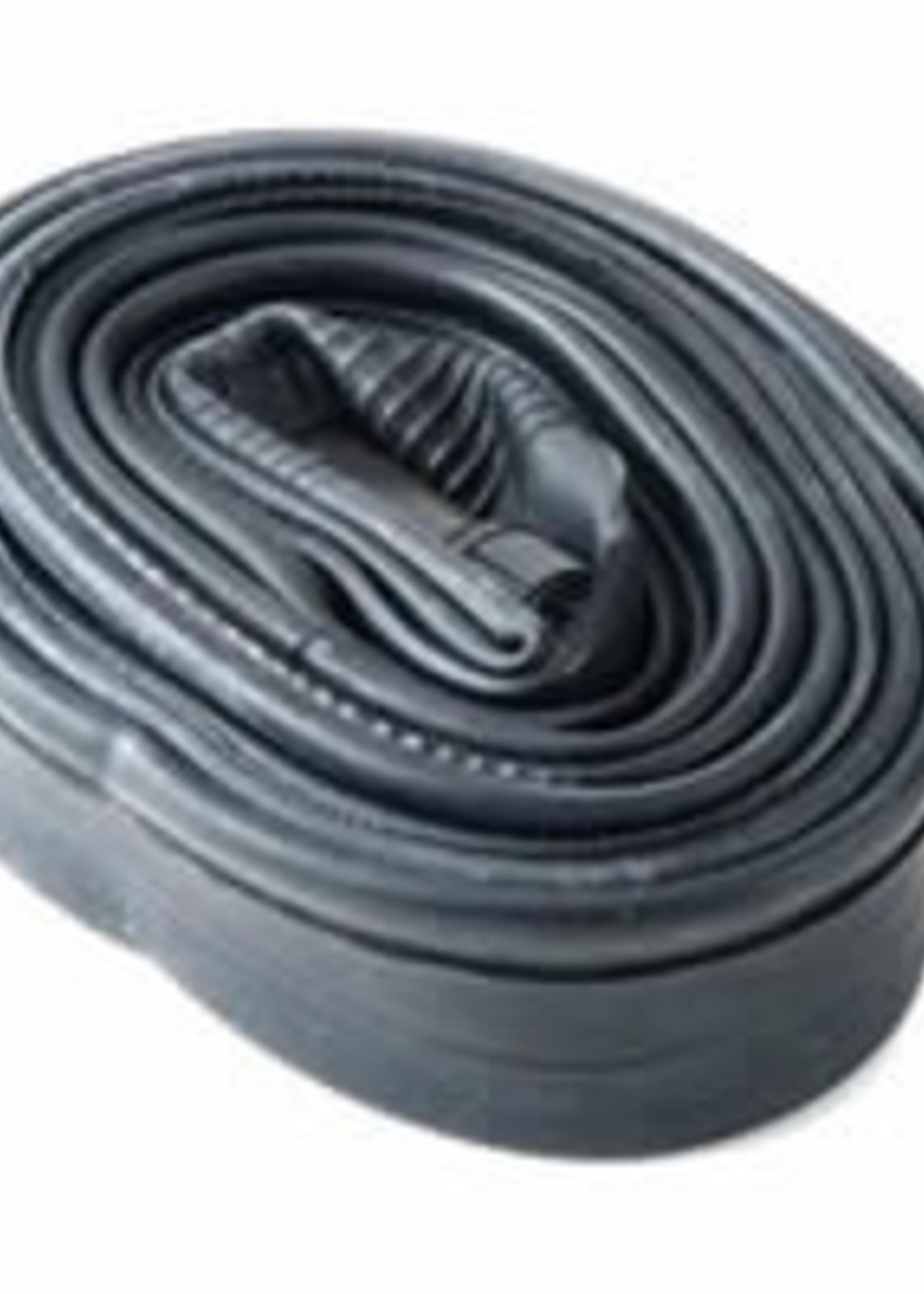 Kenda TUBE 20X1.75-2.125 SCHRADER