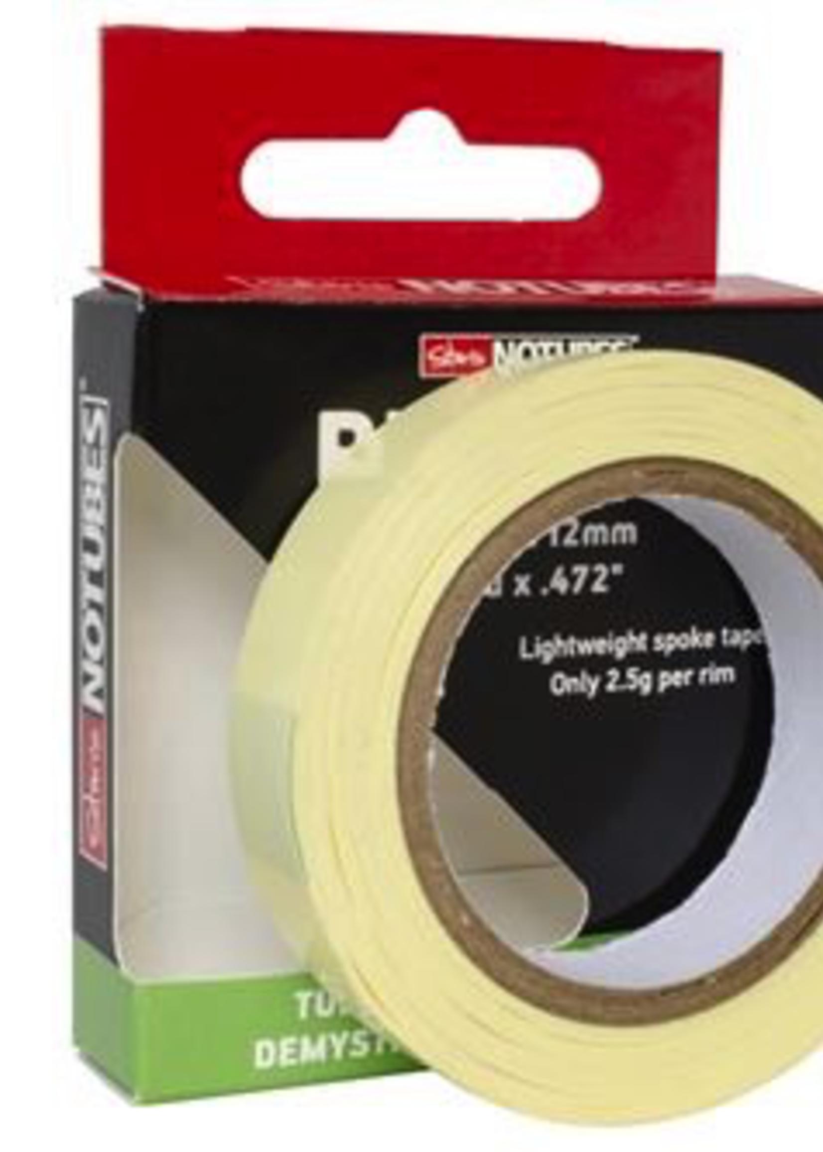 stans universal kit tape