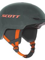 Scott SCOTT KEEPER HELMET