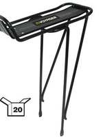 Voyager VOYAGER PANIER RACK FRONT