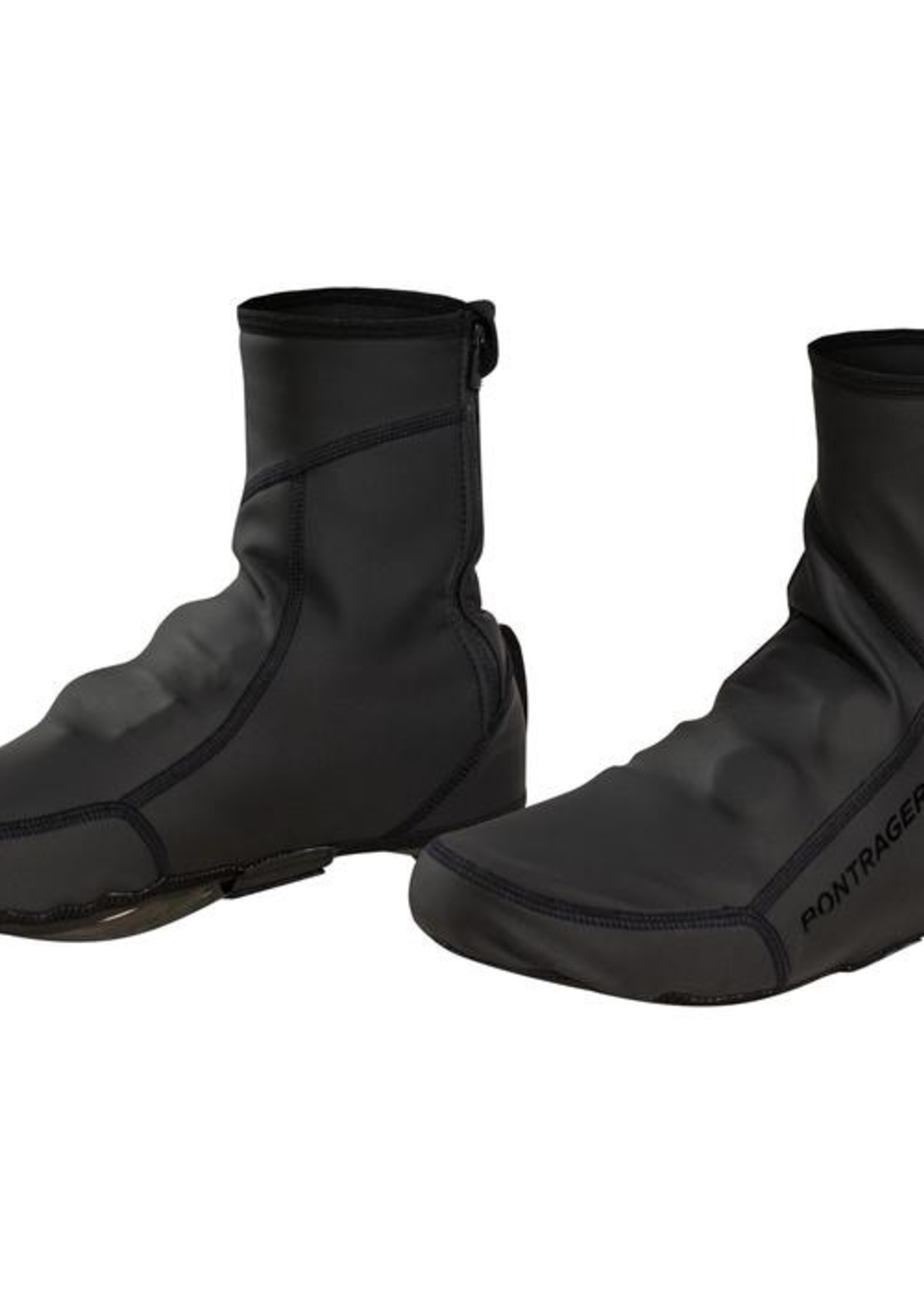 BONTRAGER - S1 SOFTSHELL BOOTIE