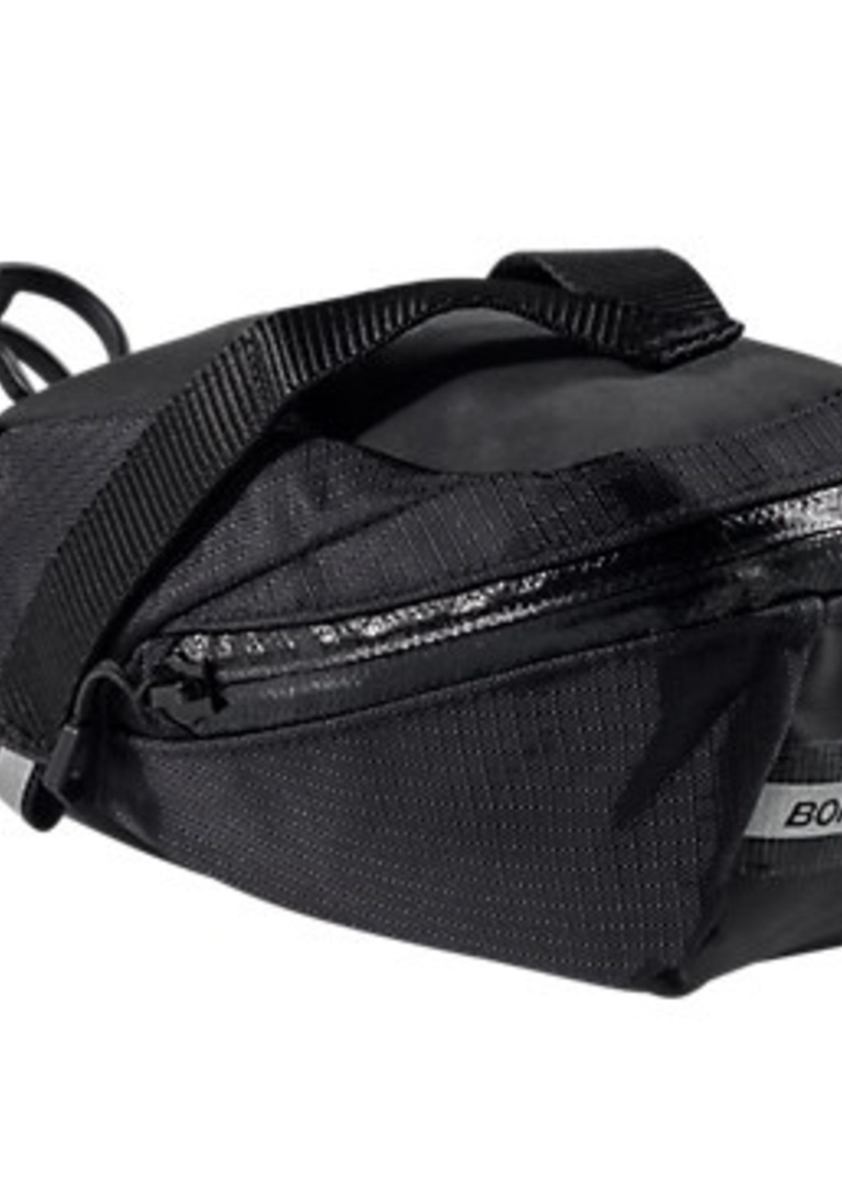 BONTRAGER - ELITE SEAT PACK - M