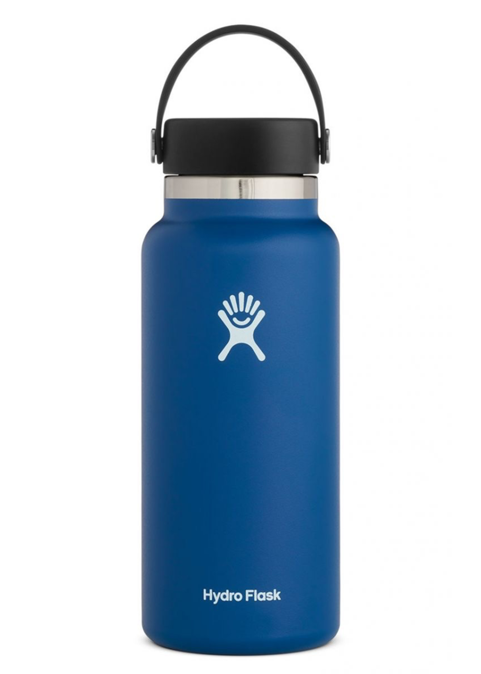 HYDROFLASK - 32 OZ WIDE MOUTH 2.0