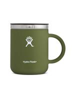 HYDROFLASK HYDROFLASK - 12 OZ COFFEE MUG
