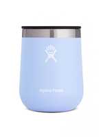 HYDROFLASK HYDROFLASK - 10 OZ WINE TUMBLER