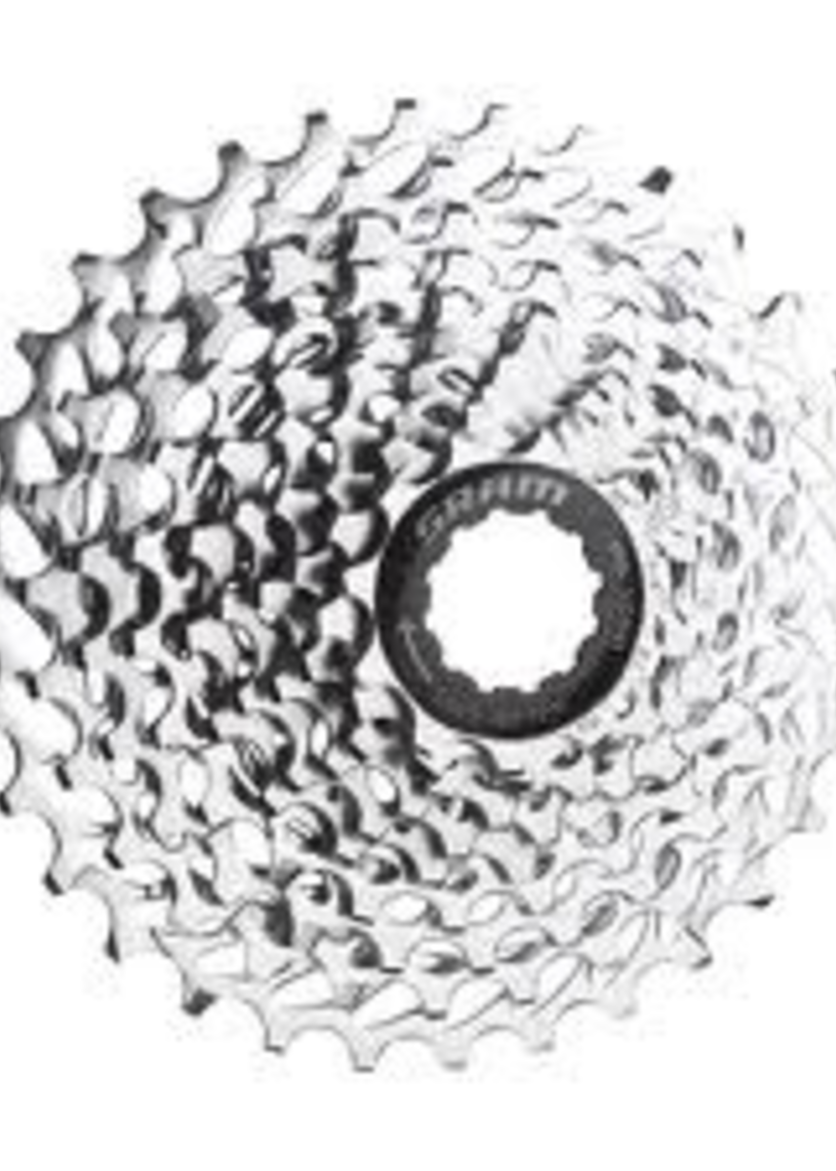 SRAM CASSETTE - PG1050/1030 10 SPEED