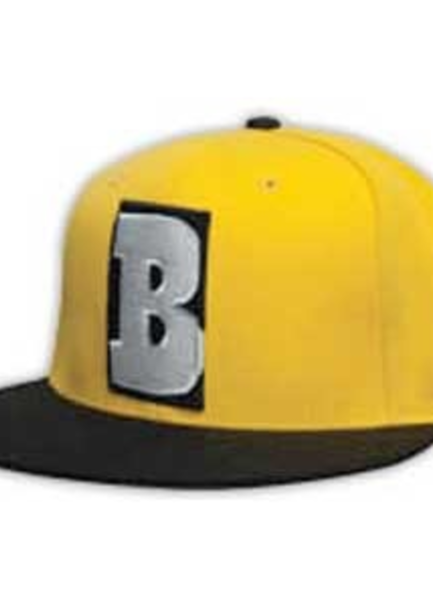 Baker BAKER BIG B HAT