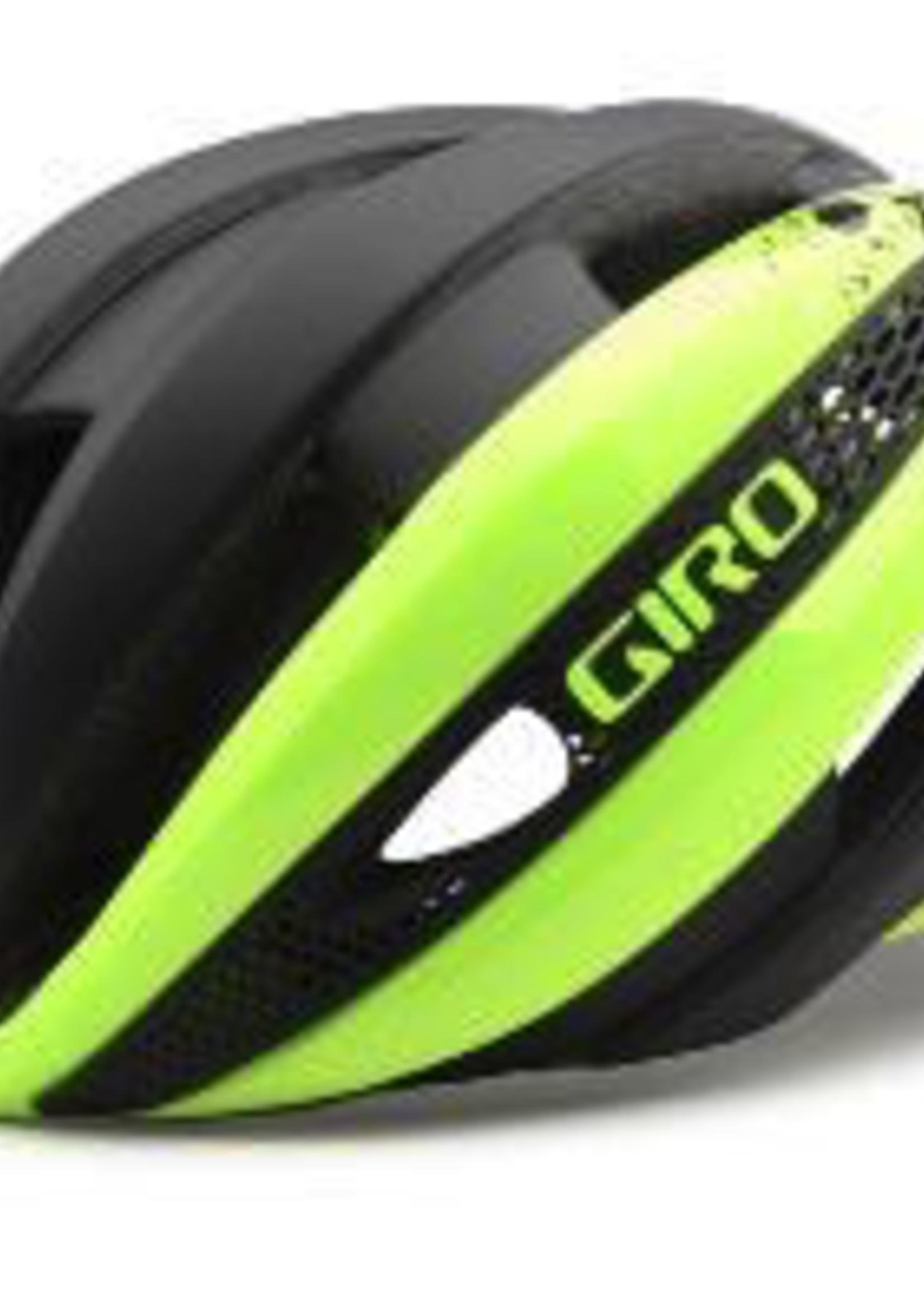 Giro GIRO - SYNTHE HELMET - M