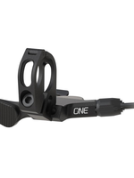 ONE UP REMOTE DROPPER LEVER