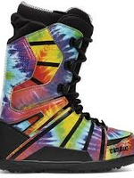 Thirty-two 32 LASHED TIE DYE SIZE 9.5