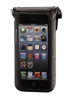 Lezyne LEZYNE SMART DRY IPHONE 5 CASE
