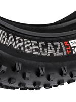 BONTRAGER BONTRAGER BARBEGAZI FAT TIRE 26 X 4.7