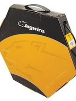 Jagwire JAGWIRE ROAD BRAKE CABLES