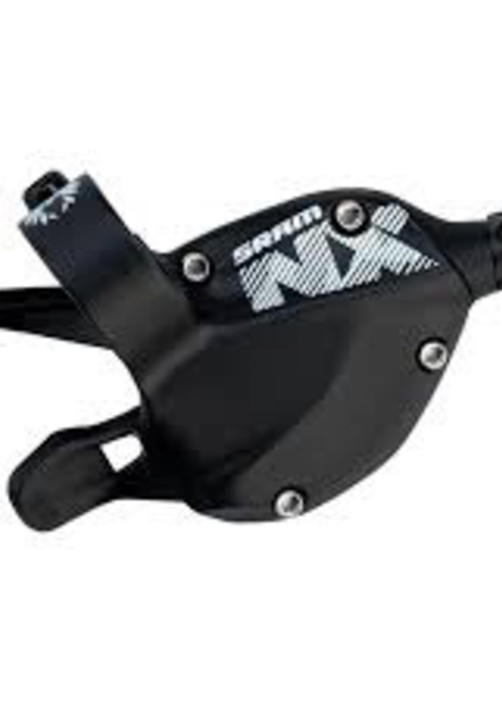 SRAM - NX EAGLE 12 SPEED SHIFTER