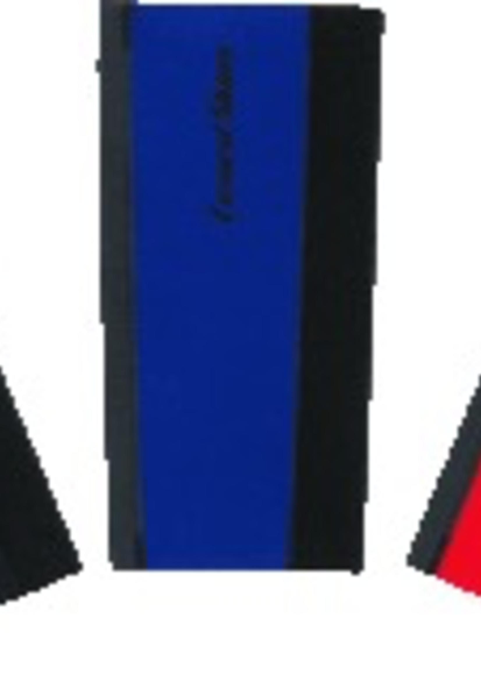 LIZARD SKIN - CHAIN GUARD - SMALL
