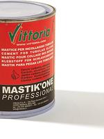 Vittoria VITTORIA - MASTIK ONE TUBULAR GLUE 250G TIN