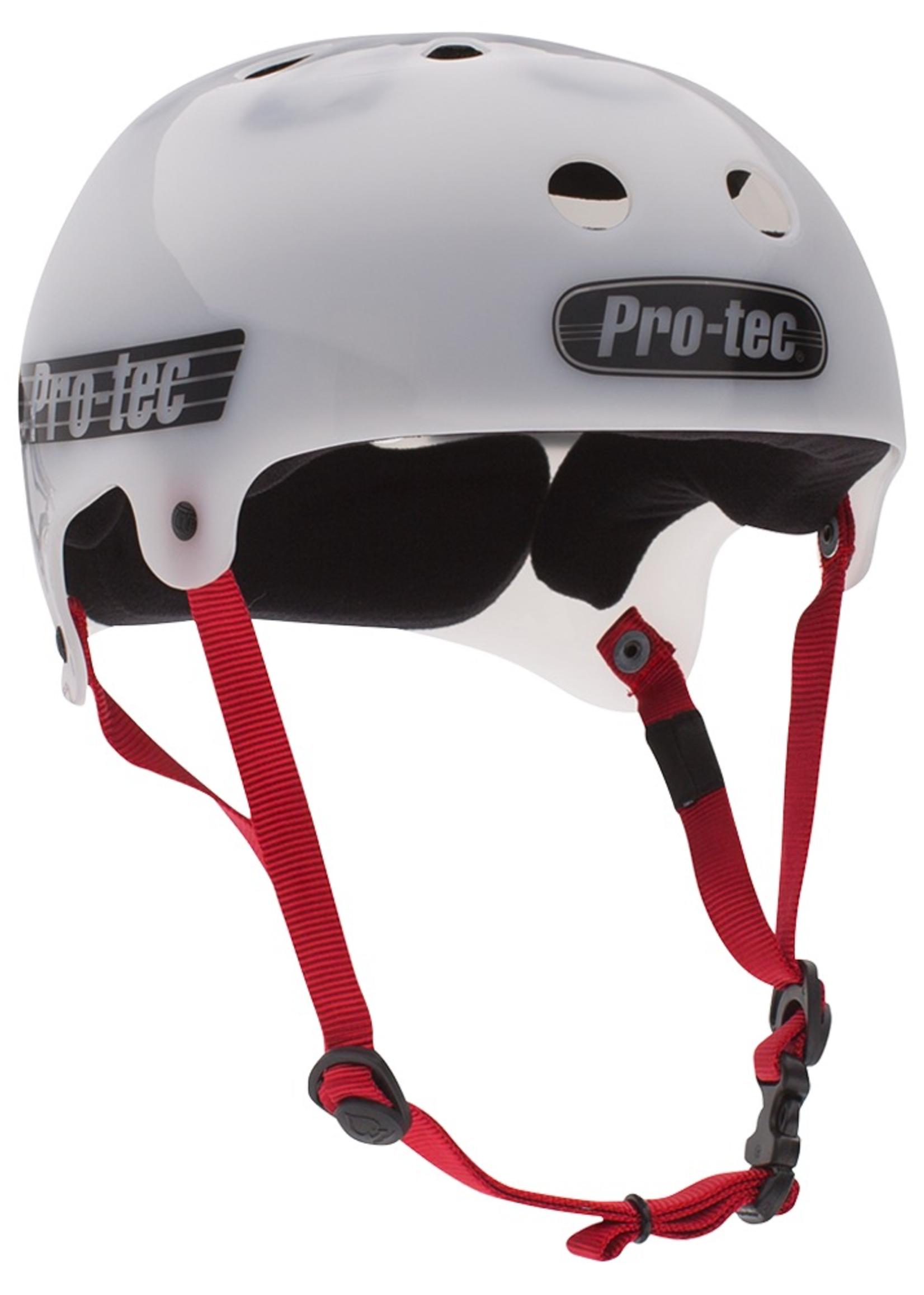 PRO TEC - THE BUCKY - XL