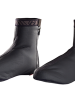 BONTRAGER - WATER PROOF CYCLING SHOE COVER
