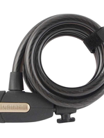 ONGUARD TITAN COIL CABLE 12MM