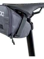 EVOC EVOC SEAT BAG TOUR L 1 L