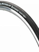 MICHELIN DYNAMIC SPORT TIRE 700 X 23C