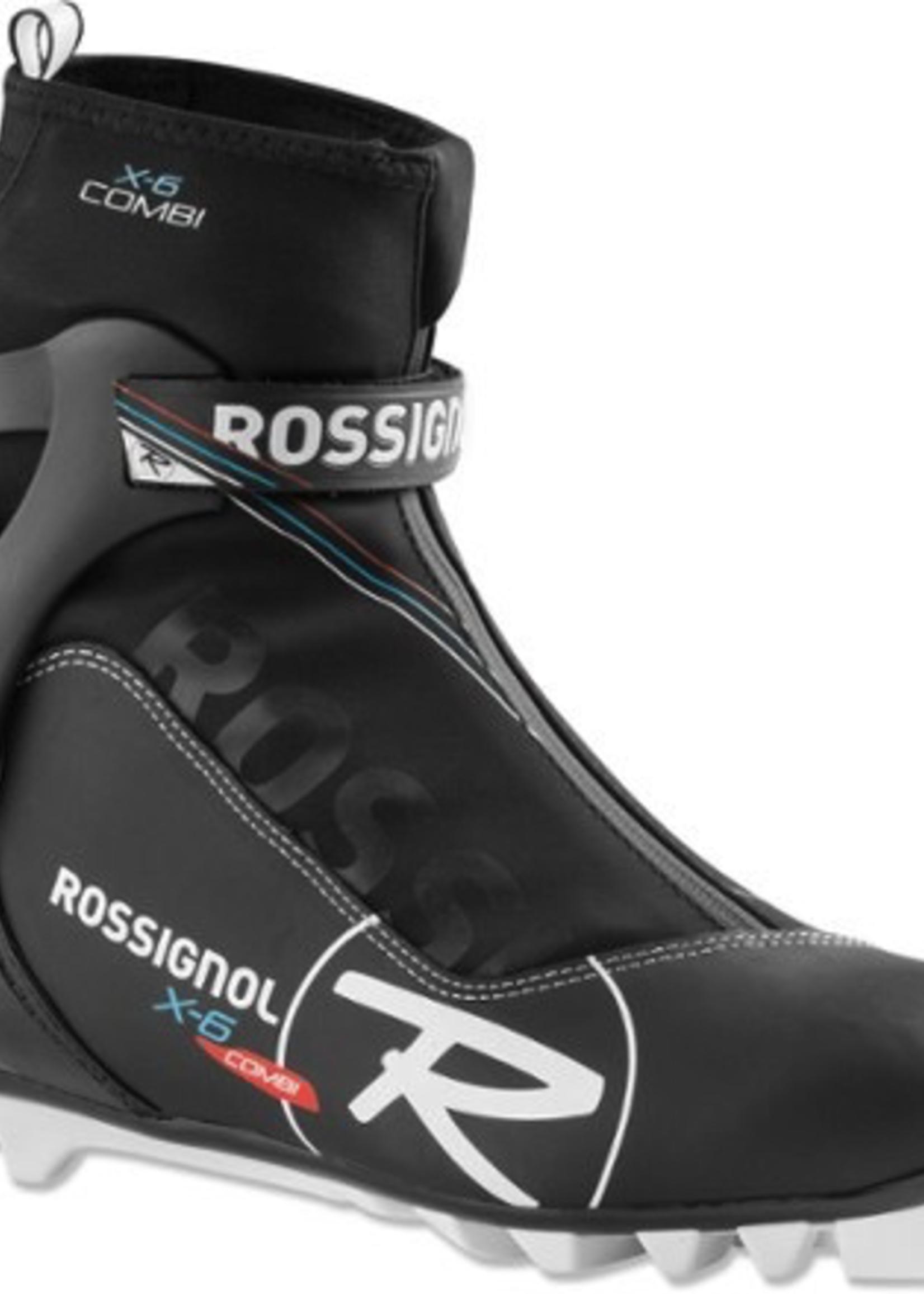 ROSSIGNOL ROSSIGNOL X6 COMBI XC BOOT