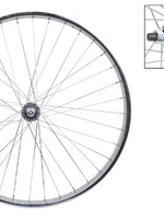 """WHEEL 16"""" FRONT BOLTED"""