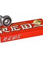 POWELL POWELL SUPER REDS BEARINGS C