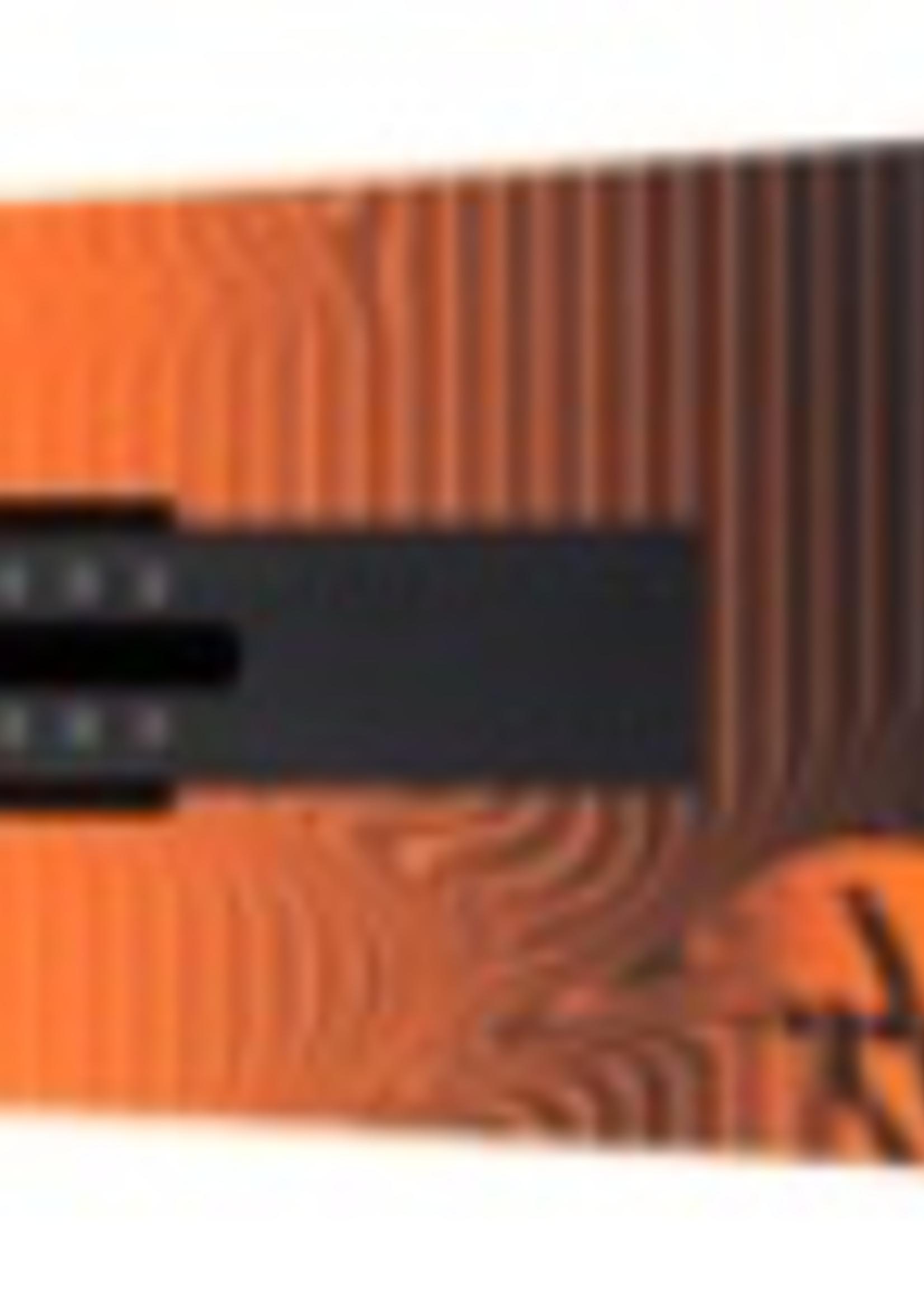 ROSSIGNOL - EXP3 RAIL REG