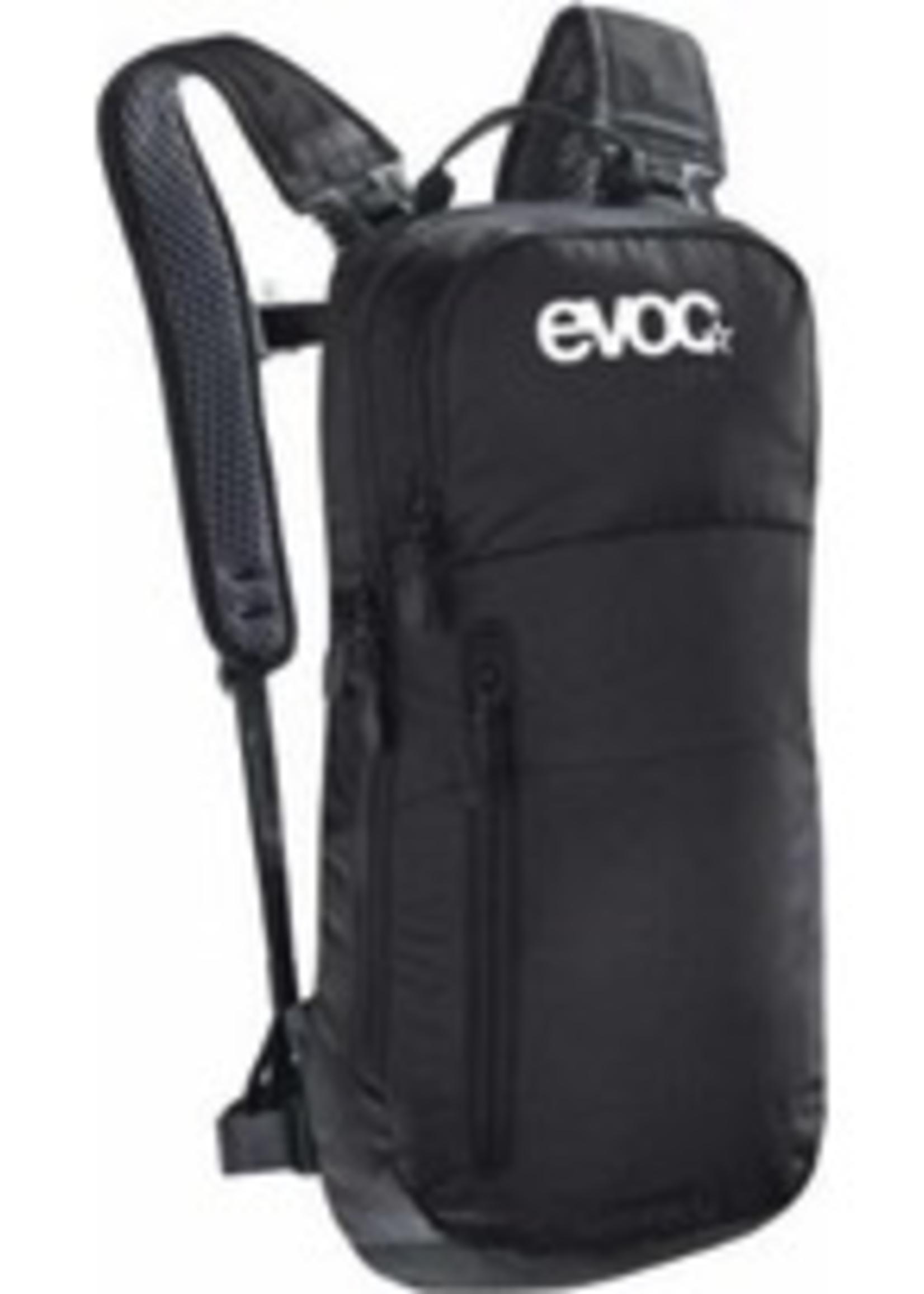 EVOC EVOC CC 6L HYDRATION BACK PACK