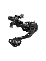 SHIMANO - RD-M6000 - DEORE  10 SPEED