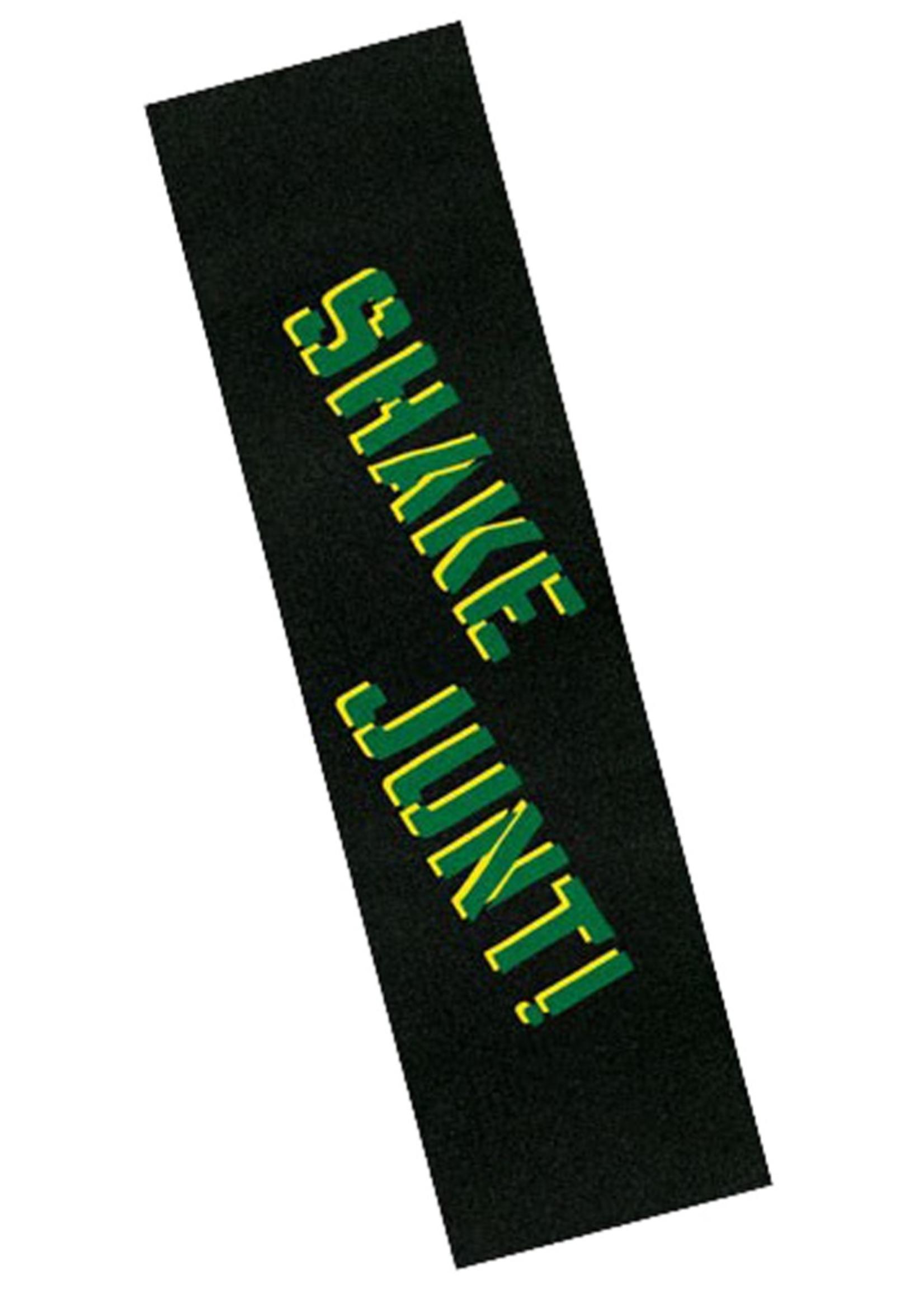 Shake Junt Graphic Grip Tape